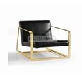 170515-18时尚单椅