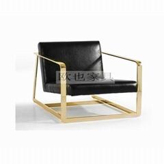 170515-18時尚單椅