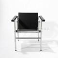170515-19时尚单椅