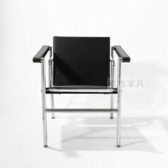 170515-19時尚單椅