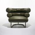 170515-20 chair