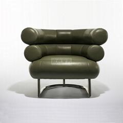 170515-20时尚单椅