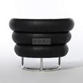 170515-20時尚單椅