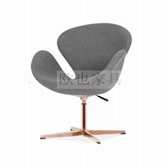 170515-21时尚单椅
