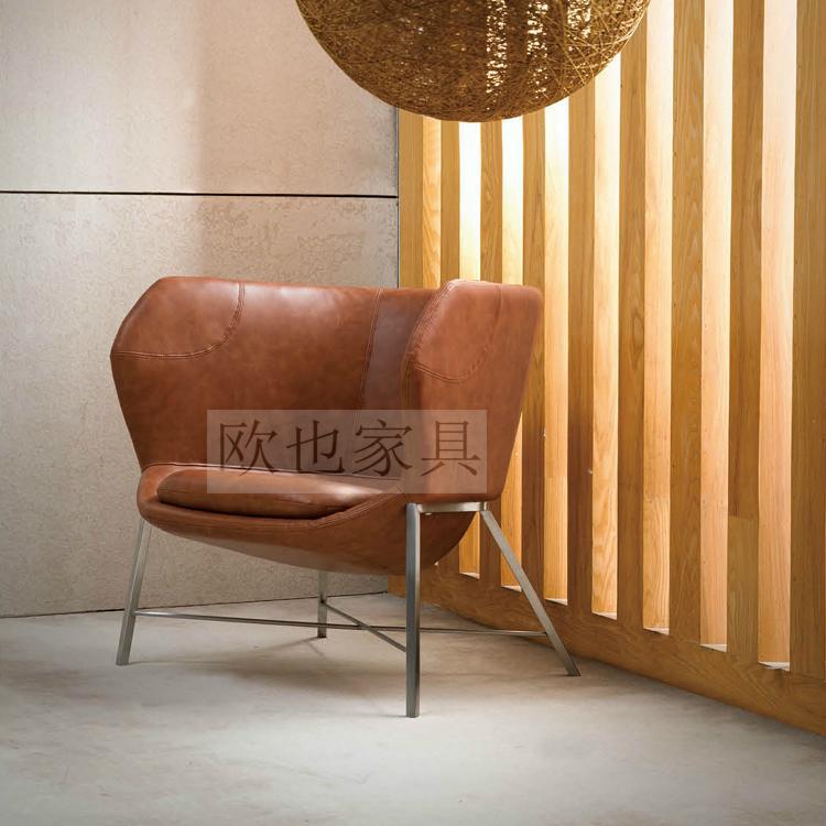 170515-23時尚單椅