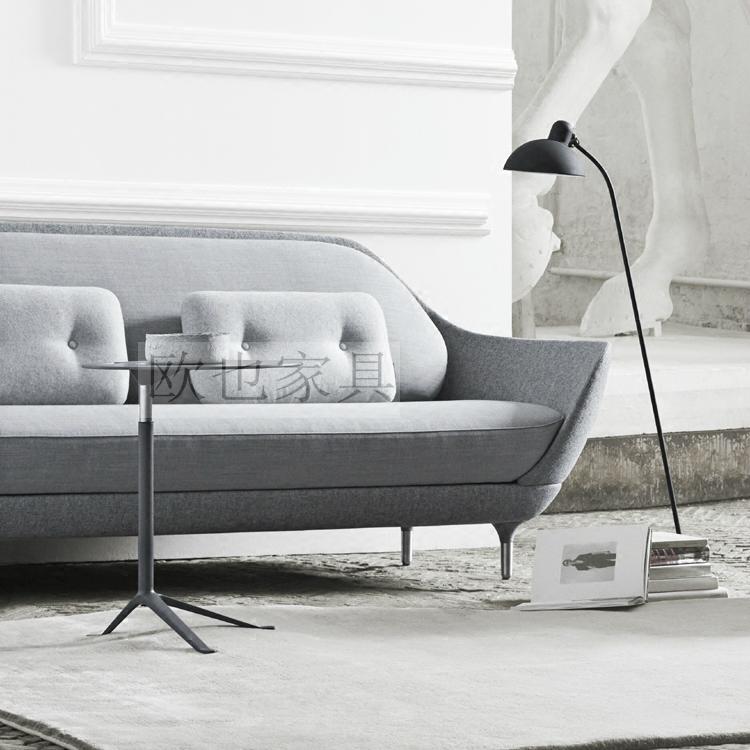 170517-8时尚沙发 2