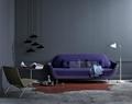 170517-8时尚沙发 4