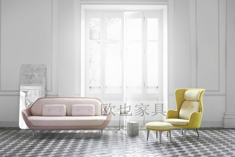 170517-8时尚沙发 7