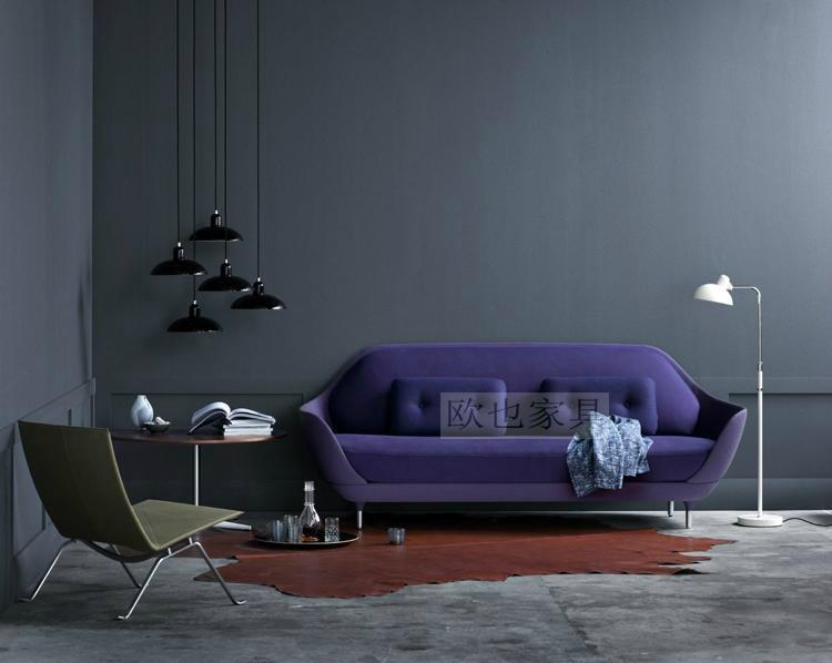 170517-8时尚沙发 8