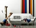 170517-8时尚沙发 11