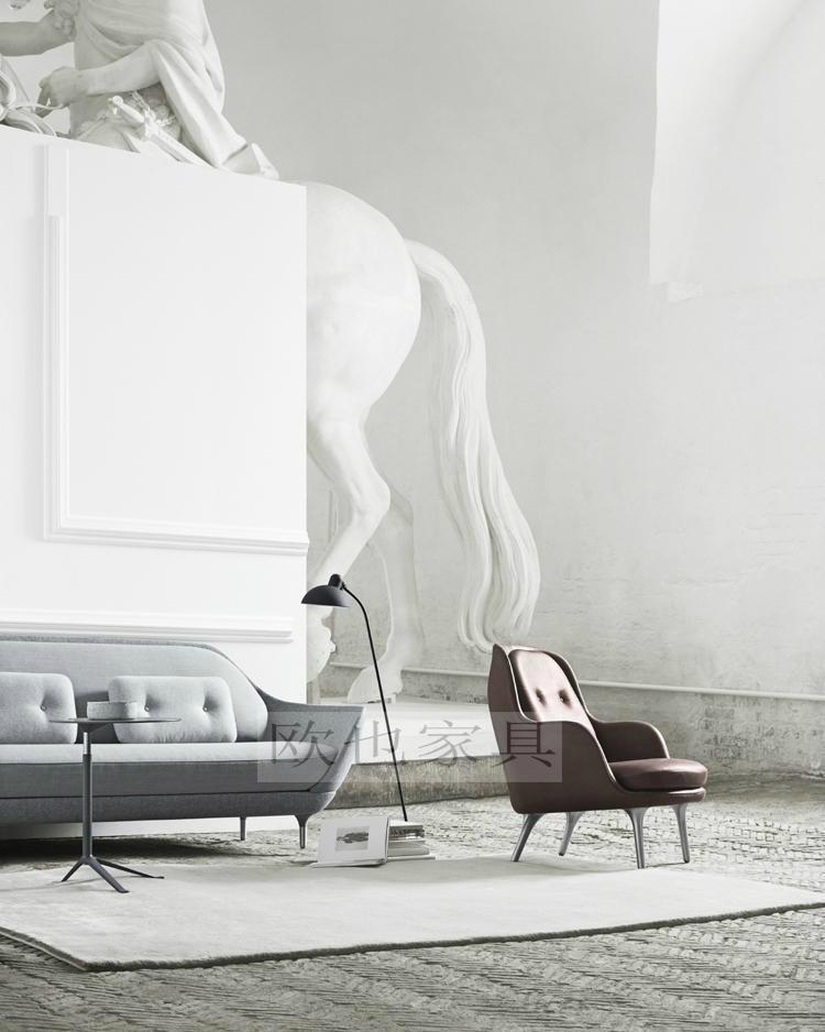 170517-8时尚沙发 12