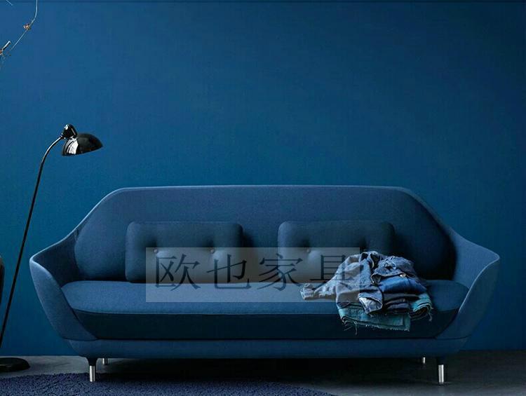 170517-8时尚沙发 15