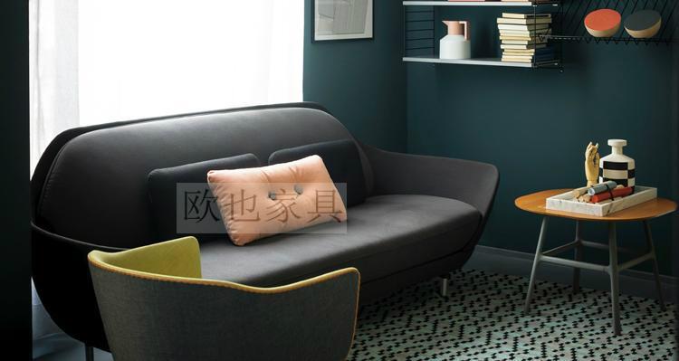 170517-8时尚沙发 16