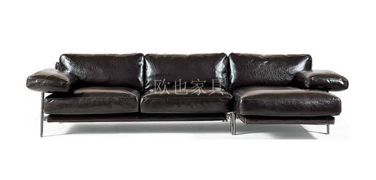 170517-19 SOFA 14