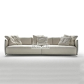 170517-21时尚沙发