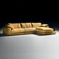 170517-29时尚沙发