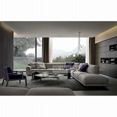 170517-36时尚沙发