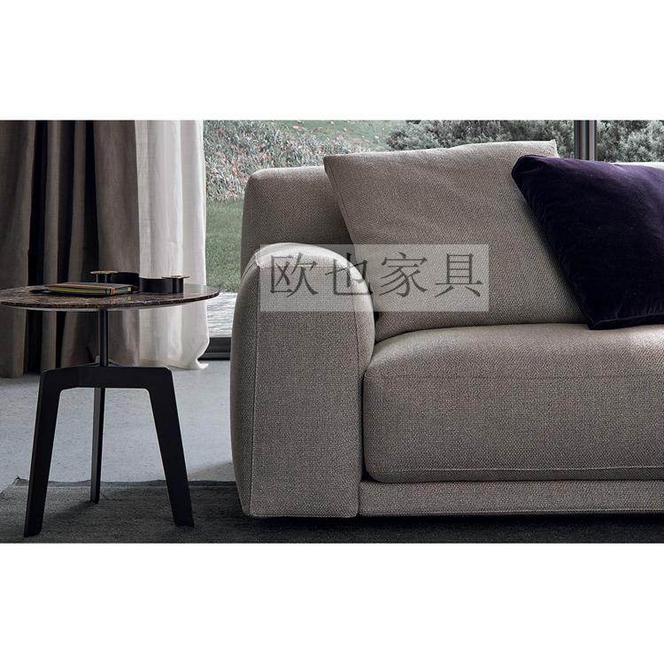 170517-36时尚沙发 3