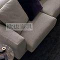 170517-36时尚沙发 4