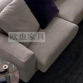 170517-36时尚沙发 11