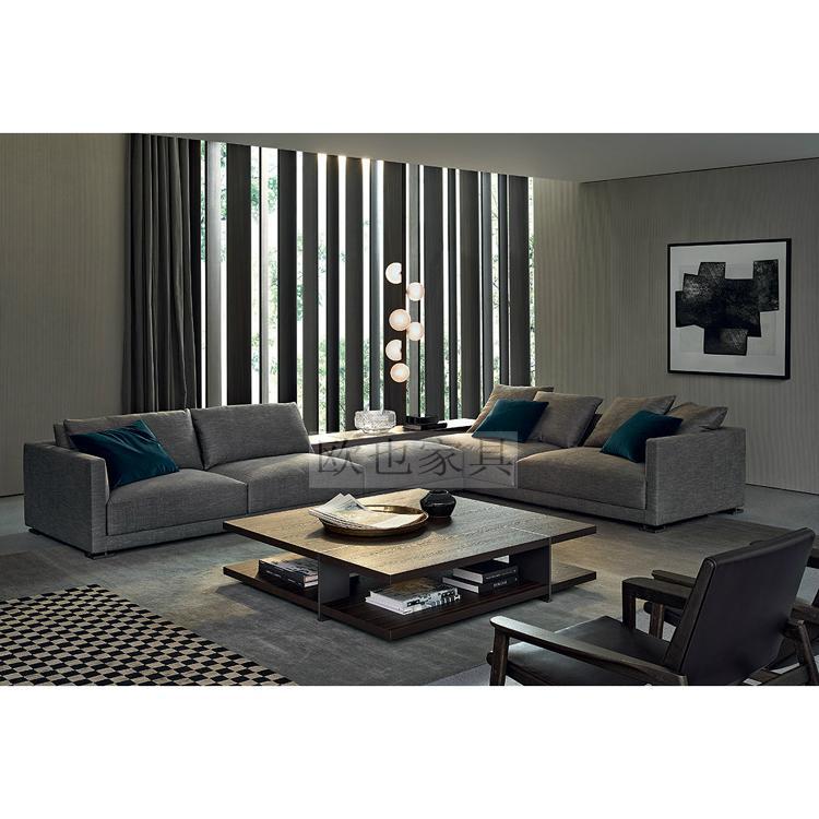 170517-37时尚沙发 1