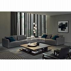 170517-37时尚沙发