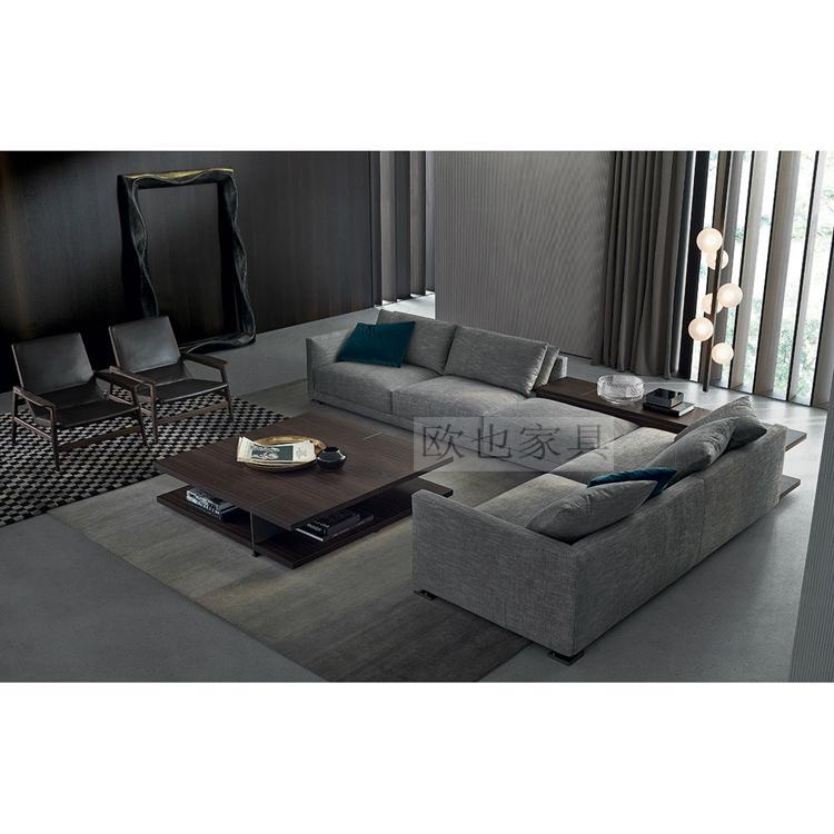 170517-37时尚沙发 3