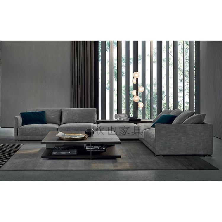 170517-37时尚沙发 4