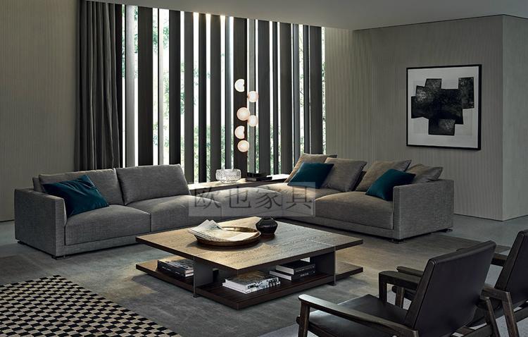 170517-37时尚沙发 7