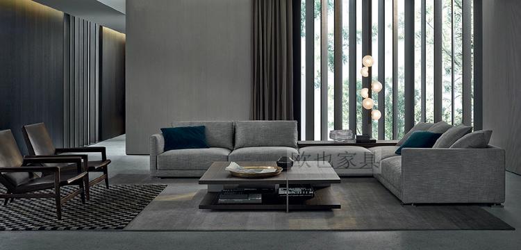 170517-37时尚沙发 8