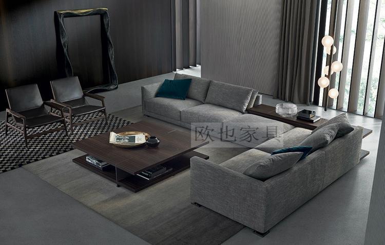 170517-37时尚沙发 10