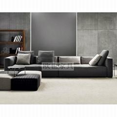 170517-38时尚沙发