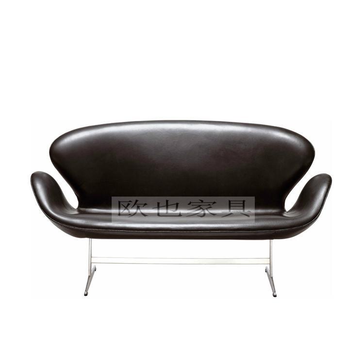 170518-3时尚沙发