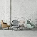 170518-10 chair