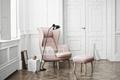 170518-11时尚单椅