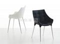 170515-22时尚单椅