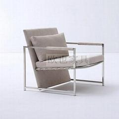 170518-12时尚单椅