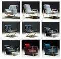 170518-13时尚单椅