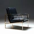 170518-14時尚單椅
