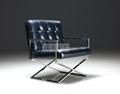 170518-15時尚單椅