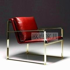 170518-17时尚单椅