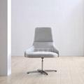 170518-20時尚單椅
