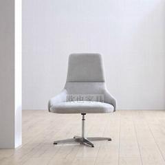 170518-20时尚单椅