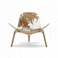 170518-21时尚单椅