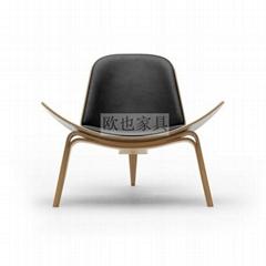 170518-22时尚单椅