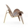 170518-22 chair