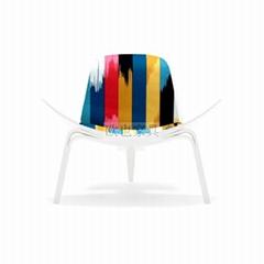 170518-23时尚单椅