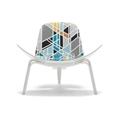 170518-24 chair