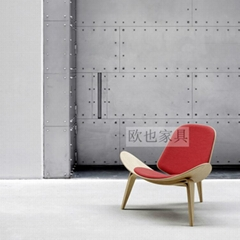 170518-25时尚单椅