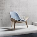 170518-25 chair